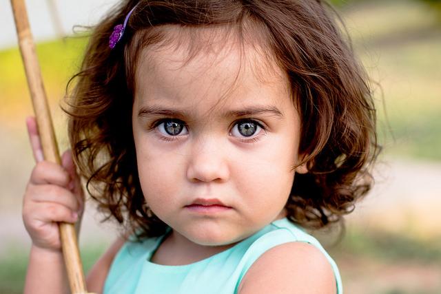 Baby | Toddler Photos