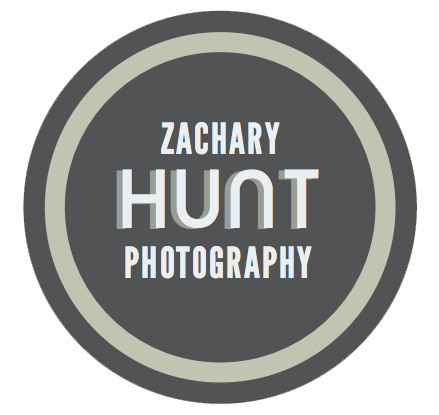 ZHP Logo no background
